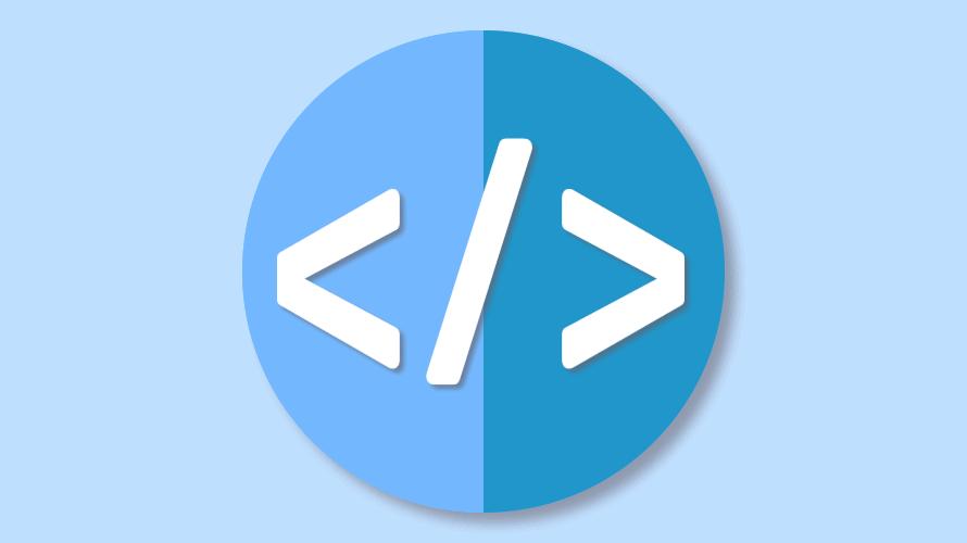 【超初心者】ワードプレスのショートコードの使い方