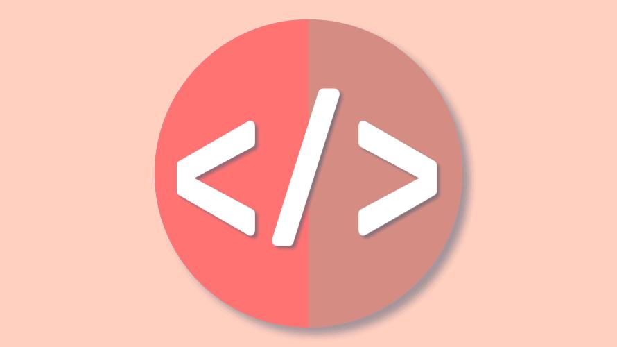 【超初心者】WordPressショートコードの作り方