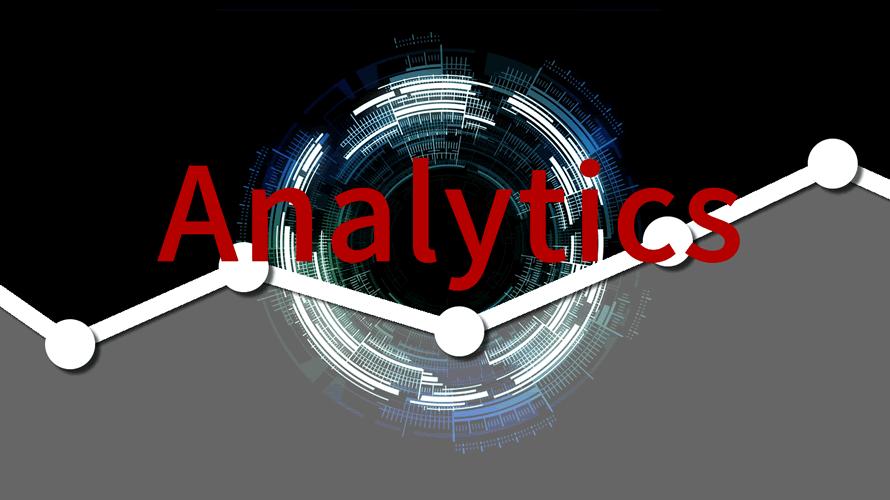 国産無料アクセス解析ツールTHK Analyticsのインストール